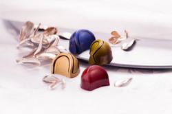 Ritz Carlton Chocolates-324