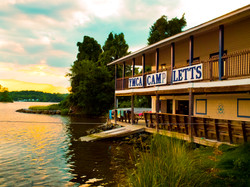 Camp Letts-35