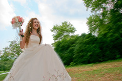 Wedding--5
