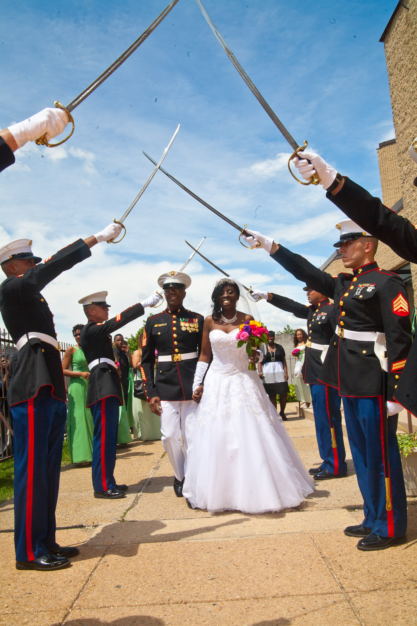 Wedding-4764