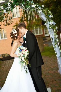 Wedding-2994