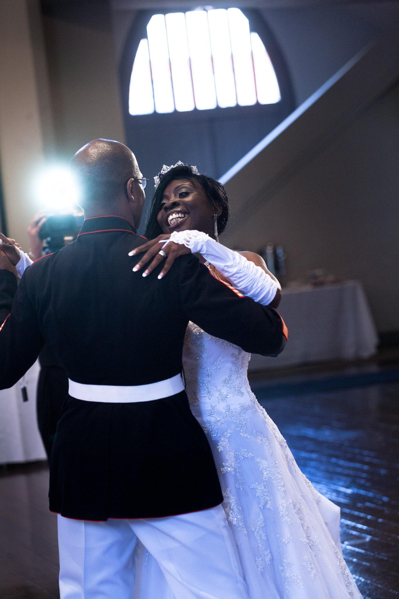 Wedding-4994