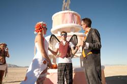 Wedding-8550