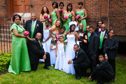 Wedding-4832