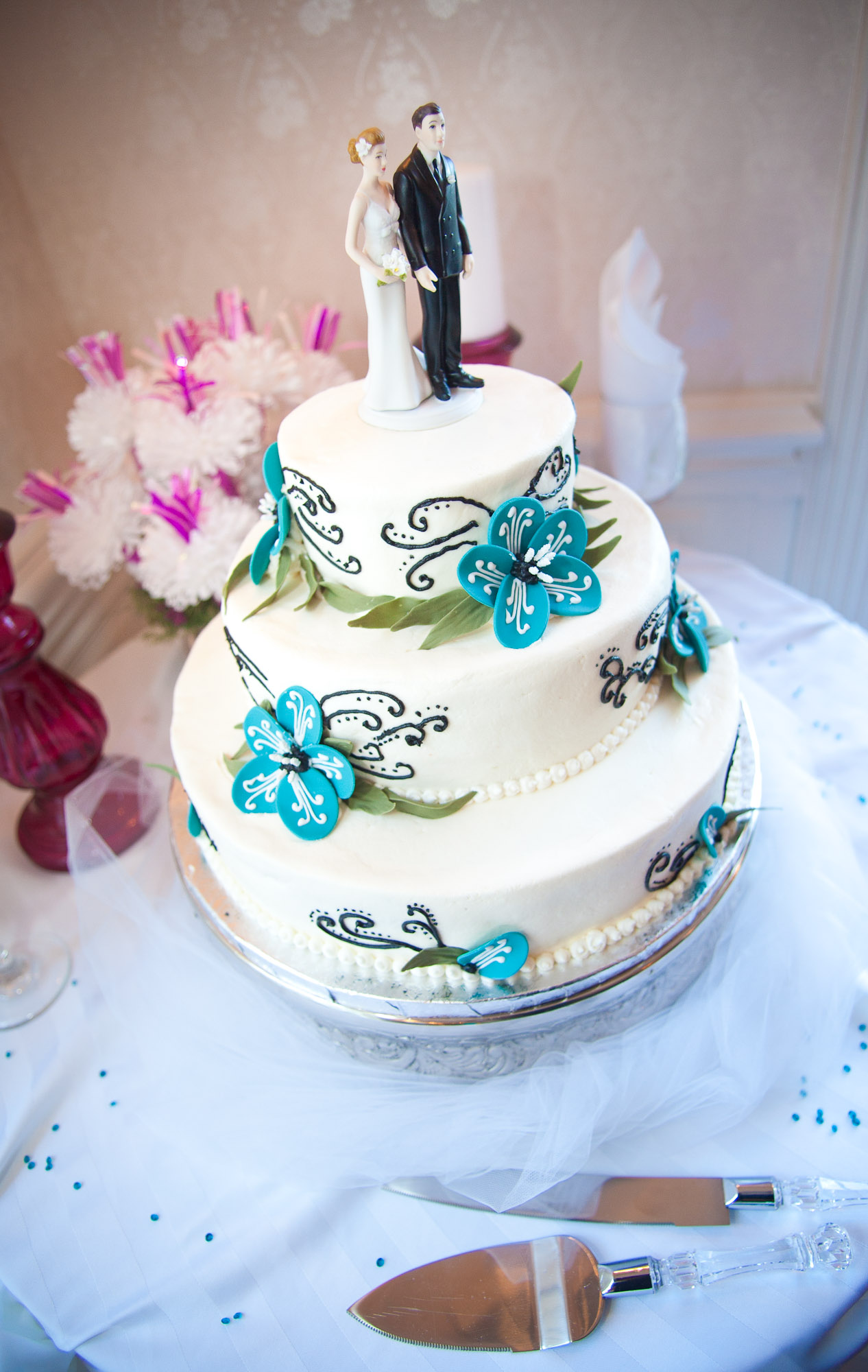 Wedding-2847