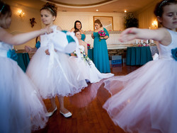Wedding-2814