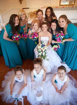 Wedding-2837
