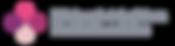 EHLF_logo_medium.png