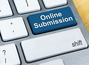 Written word Submit Online Submission on