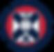 Ed Uni Logo-PNG.png