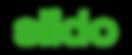 slido_green-1200x500.png