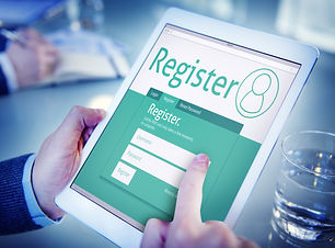 Man Having an Online Registration.jpg