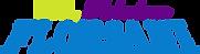 Floriani logo sizes.png