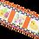 Thumbnail: Summer Table Runner Embroidery CD