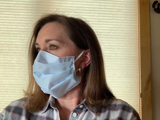 Basic Safety Mask Making Bundle