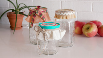 Jar Decor N More.jpg
