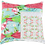 Thumbnail: Roses and Arrows Embroidery CD