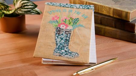 Spring Notebook Cover.jpg