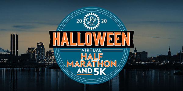 livforyou-halloween-half-full-eventbrite