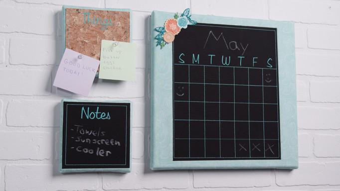 Chalkboard Weekly Planner 1.jpg