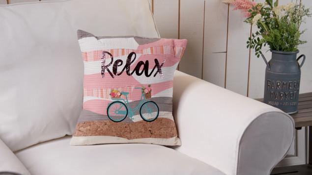 Bicycle Pillow (1).jpg