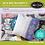 Thumbnail: Sip & Sew Tea Party VOL 3