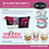 Thumbnail: Sip & Sew Tea Party VOL 2
