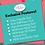 Thumbnail: Embellish Maker Software