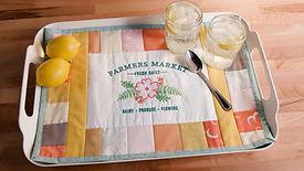 Farmers Market Tray Liner.jpg