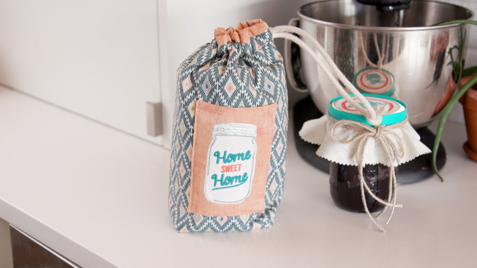 Mason Jar Carrying Bag.jpg