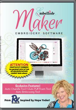 embellish-maker