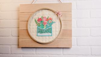 Spring Flowers Wall Hanging.jpg