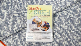 Sketch a Stitch.jpg