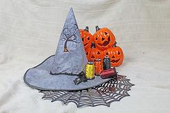 Witch Hat_Horizontal.jpg