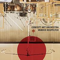 concept_art_orchestra_vanoce_dospelych_0