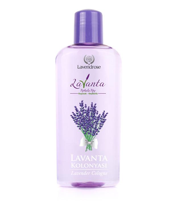 lavendrose-bulsakalsak-lavanta-kolonyasi