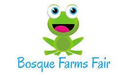BFF-Toad-Logo.jpg