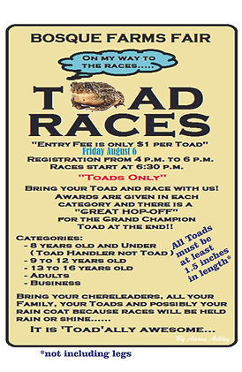 toad races jpeg.jpg