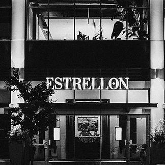 estrellon .jpg