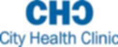 City Health Clinic in Edinburgh