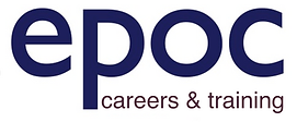 HR logo copy.png