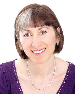 Frances Scott, Epoc Careers & Training