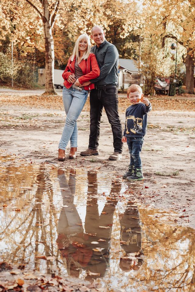 Familienfotograf.jpg