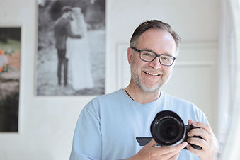 Erik Paul.jpg