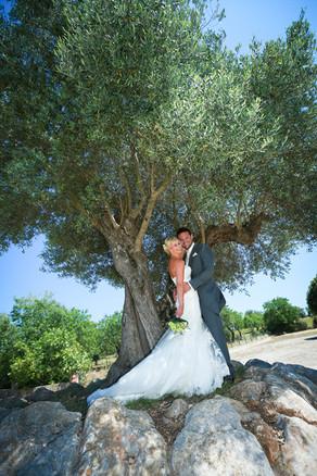 Sommer, Sonne, …heiraten auf Mallorca!