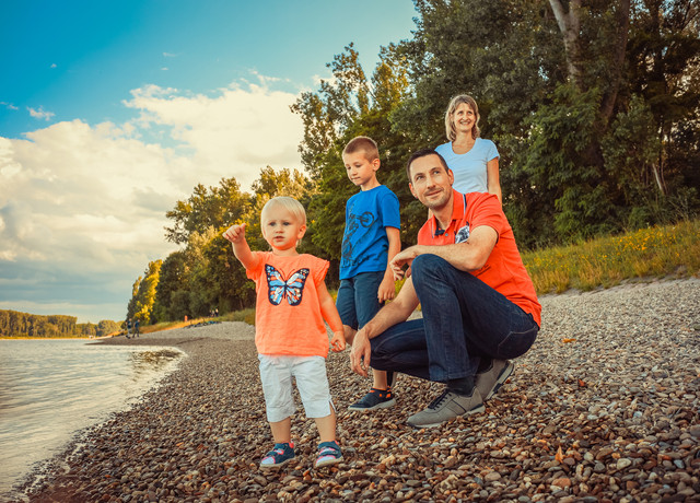 198_Familie PAUL ERIK erik-paul FOTOGRAF