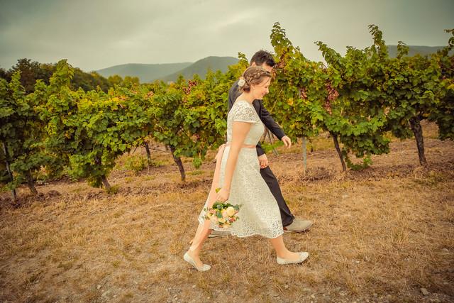 Hochzeit Paul Erik.jpg