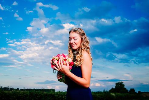 Paul Fotograf Pfalz Hochzeit Familie Fotoshooting Bewerbung