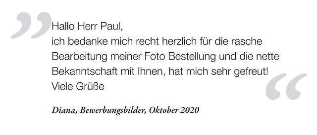 PAUL Testimonial Bewerbungsbilder.jpg