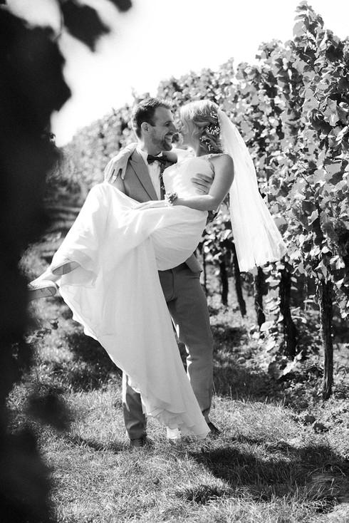 Paul Fotograf Baden Pfalz Mallorca Hessen Hochzeit Familie Fotoshooting Getting Ready Engagement Shooting After Wedding